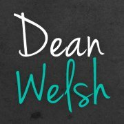Dean Welsh Designs