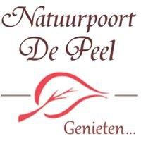 Natuurpoort De Peel