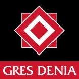 GRES DENIA