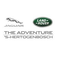 Jaguar Land Rover The Adventure 's-Hertogenbosch