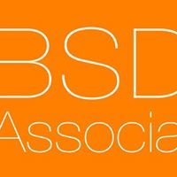 BSD Associates