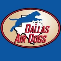 Dallas Air Dogs