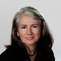 Angela Higgins Sales Representative Royal LePage NRC Realty