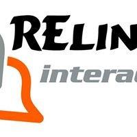 RElink Interactive