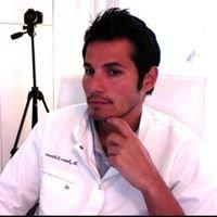 Docteur James Schinazi