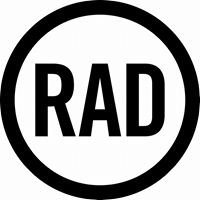 RAD - Reclaimed Antique Designs