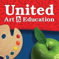 Strongsville United Art and Education