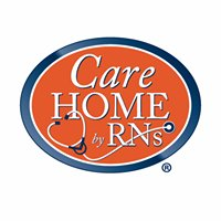 Care Home By RNs