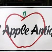 Red Apple Antiques