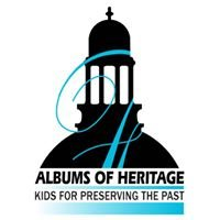 Albums of Heritage Foundation