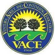 Ventura Adult and Continuing Education - VACE