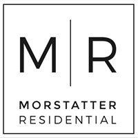 Morstatter Residential, Austin TX Real Estate