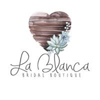 La Blanca Bridal Boutique