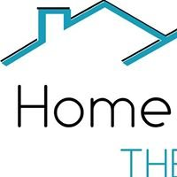 Home Staging Thelma