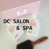 Deborah Colin Salon & Spa