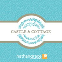 Castle & Cottage Realty Group