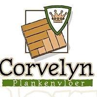 Corvelyn nv
