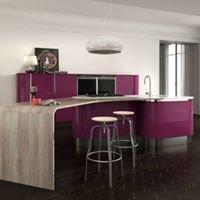 Sakoufakis Kitchens & Furniture