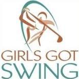 Girls Got Swing :: Golf Shop for Women