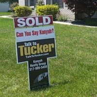 Kanyuh Realty Group, Indianapolis Area Experts