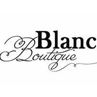 Blanc Boutique Ballarat