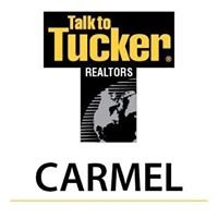 F.C. Tucker, Carmel