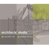 Architects' Studio