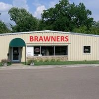 Brawners Boots