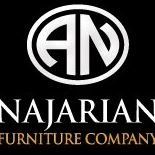 Najarian Furniture Company (Official)