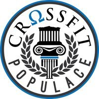 CrossFit Populace