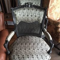 Alex Upholstery and Window Treatments