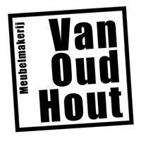 Meubelmakerij Van Oud Hout