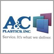 A & C Plastics, Inc.