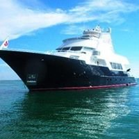 Ciao Bella Yacht Charters