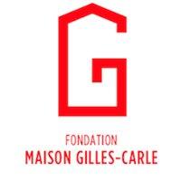 Fondation Gilles-Carle
