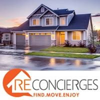 Real Estate Concierges
