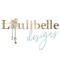 Loulibelles Designs