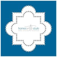 Homes with Style Home Staging and Interior Styling