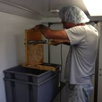 King Honey Farm