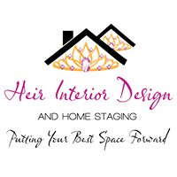 Heir Interior Design & Home Staging