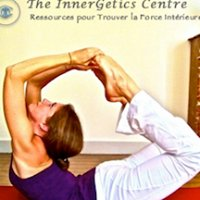 The Innergetics Centre