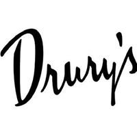 Drury's Furniture