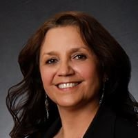 Debra Rodriguez Denver CO: Your Castle Real Estate