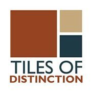 Tiles of Distinction