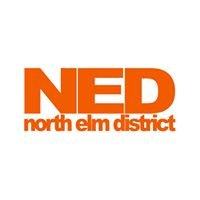 North Elm District