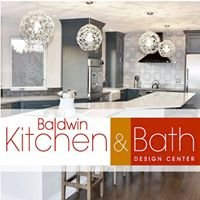 Baldwin Kitchen & Bath Center