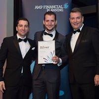 360 Financial Strategists