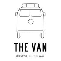 Thevangifts Webshop