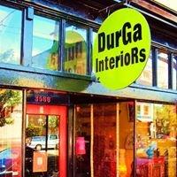 Durga Interiors - Antiques & Essential Oils from India
