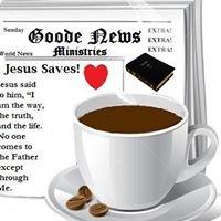 Goode News Ministries